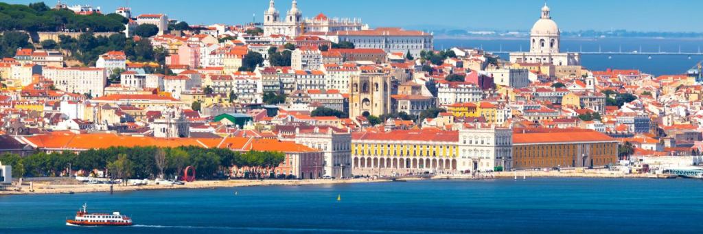 Groupe SAGE : Bem Vindo a Portugal