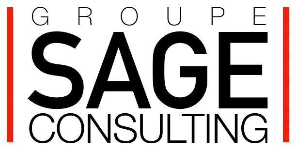 Groupe SAGE
